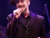 boy-george-boy-george-in-concert_3934832