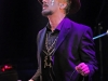 boy-george-boy-george-in-concert_3934838