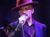 boy-george-boy-george-in-concert_3934841