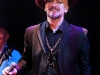 boy-george-boy-george-in-concert_3934842