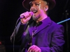 boy-george-boy-george-in-concert_3934845