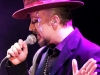 boy-george-boy-george-in-concert_3934850