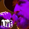 live_new