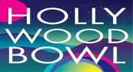 CULTURE CLUB<br>HOLLYWOOD BOWL