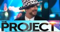 theprojectfeat