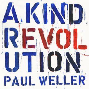 paulwellerakindofrevolution