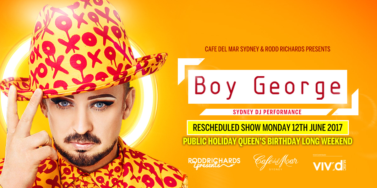 Boy-George-CDM-Web-banner-1
