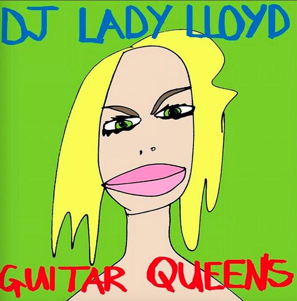 quitar queens